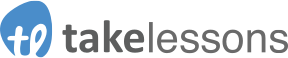 takelessons logo